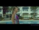Medsound feat Maria Estrella People Original Mix