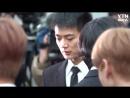 [Y영상] 故종현, 샤이니·SM·팬들 배웅 속 영원한 이별 ⁄ YTN