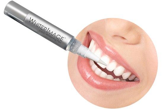 Как выбрать лучший метод отбеливания зубов