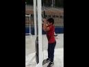 Медео Дамир на тринажёрке 😘💕👍😘💕👍😘💕👍😘💕👍😘💕👍