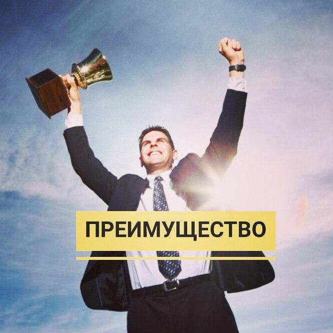 Программные свечи от Елены Руденко. - Страница 10 CryT5VZWncE