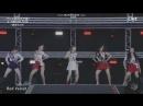 180826 Red Velvet @ A-Nation