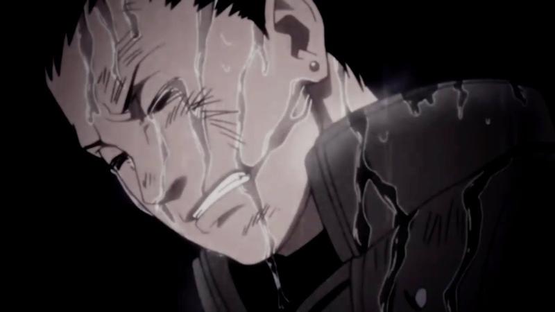 Broken Heart 失恋