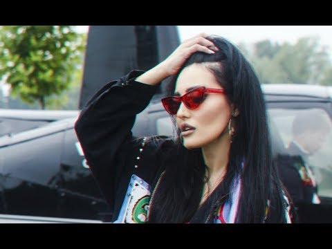 Премєра кліпа 2018! Анна Добриднєва – Тіло