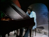 Barry White - Never, Never Gonna Give You Up (720p).mp4