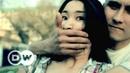 Как крадут девушек в Киргизии шокирующие истории похищенных невест
