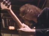 Dio, Judas Priest, Wasp, Iron Maiden, Quiet Riot. - Stars (SUBTITULADO EN ESPA