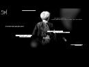 [RUS SUB] Agust D - 마지막 (The Last)
