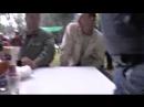 001_мерзавцы и львов.что украли скрысили гитару у ПРОРОКА САН БОЯ на день города 31 авг 2013-го да