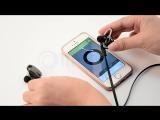 H7 Bluetooth Earphone