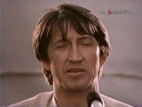 Олег Митяев - Изгиб гитары желтой...