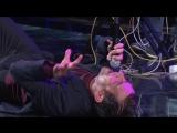 Jahongir Otajonov - Arslonman - Жахонгир Отажонов - Арслонман (concert version 2014)
