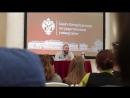 Юрий Быков: как пробиться в киноиндустрию