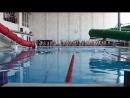 19 04 2018 Соревнования по плаванию
