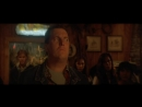 On Deadly Ground - Bar Fight [Movie Clip] English (1994).mp4