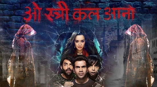 stree hindi full movie free download torrent