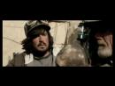 Афганец Люк 2011 Борьба НАТО с Талибаном боевики