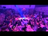Syria Night life _ Dj Bilal playing live at syria -damscus - mazzika with mohama.mp4