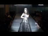 Анна Малиновская Estet Fashion Week