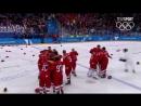 Эта победа России войдёт в историю