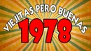 Las Mejores De Los 1978 En Ingles - Colección De Las Canciones Más Populares De 1978