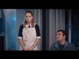 Двойная ложь. все серии. RU.2018(в главных ролях: Анна Михайловская, Александр Дьяченко, Полина Поликанова)