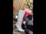 Обзор обуви торговой марки Janita