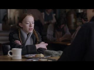7 серия Энн 2017 Христианский фильм