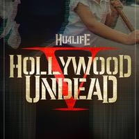 hu4life