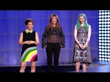 Project Runway All Stars season 6 ep. 11