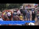 AfD Fraktion Spiegel TV Reporterin im Auftrag des ZDF provoziert und verbreitet Fake News