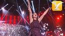 Laura Pausini Como si no nos hubiéramos amado Festival de Viña del Mar 2014 HD