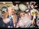 Свадьба в Париже Свадьба во Франции