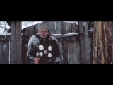 саундтрек к фильму ОБОЧИНА-2.