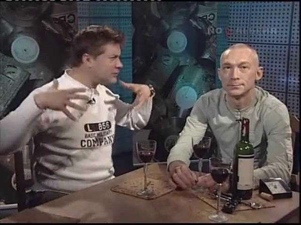 Севалогия 2005 04 01 Белоголовцев Кабанов