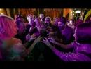 Восьмое чувство Sense8 2 сезон Русское видео о финальном эпизоде 2018