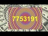 Деньги .Числовые денежные коды .Ритуал Тибетская мантра богатства .