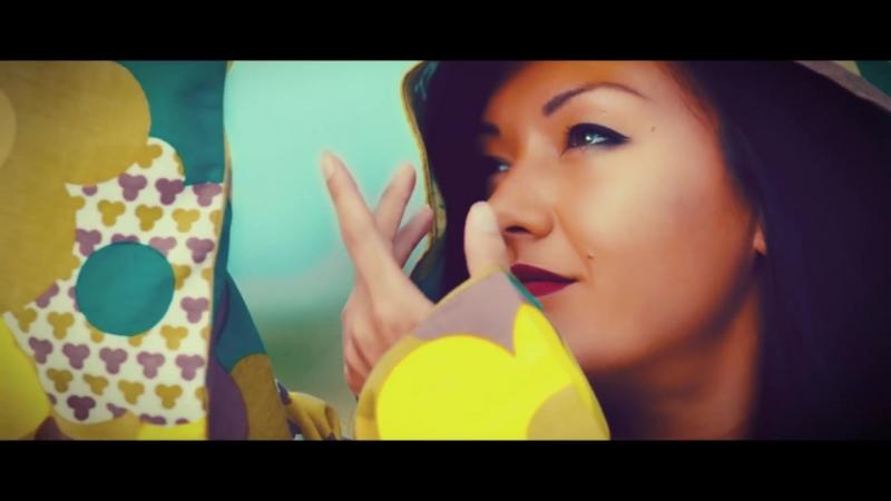 Saad Lamjarred - LM3ALLEM (Exclusive Music Video) ¦ (سعد لمجرد - لمعلم (فيديو كليب حصري