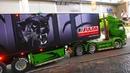 Total RC Truck Action 2!! - RC FIRE TRUCK, RC TRUCKS, RC DOZER, RC EXCAVATOR, RC MACHINES