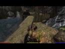 Gothic 2. Новенькое видео из мода StrongHand - PlayGround1