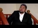 Мұсылман мұсылманмен некелесуі керек