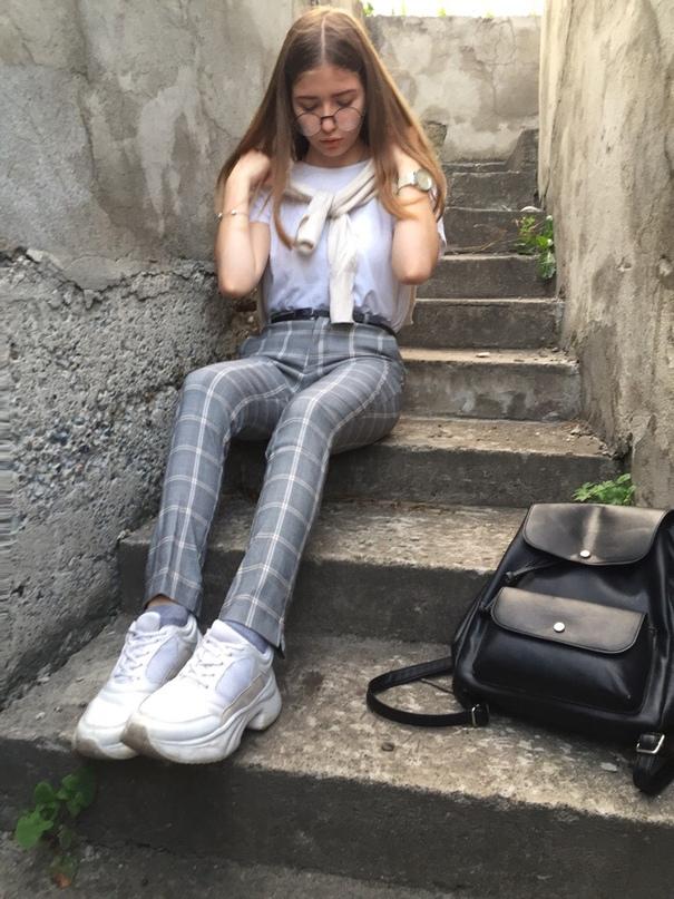 Милена Милевская |