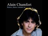 Alain Chamfort - Danse, danse comme