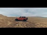 Chingiz Mustafayev - Get ( Official Clip ).mp4