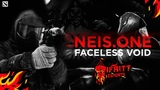 NEIS.ONE FACELESS VOID RAMPAGE #IFRITT eSports