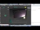 3dMax Лаборатория дизайна