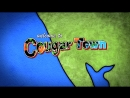 Cougar town город хищниц