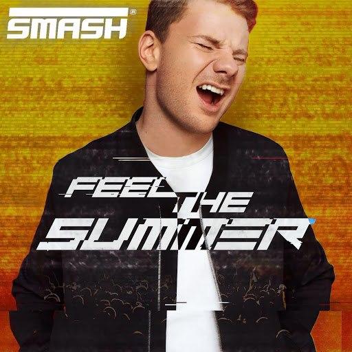 Smash альбом Feel the Summer