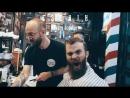 Esenin Barber Academy