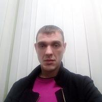 Grigory Pavlenko